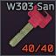 San303Key.png