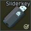 Sliderkey icon.png