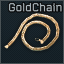 Golden neck chain Icon.png
