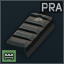Ops Core Picatinny Rail Adapter mount icon.png