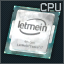 PC CPU Icon.png