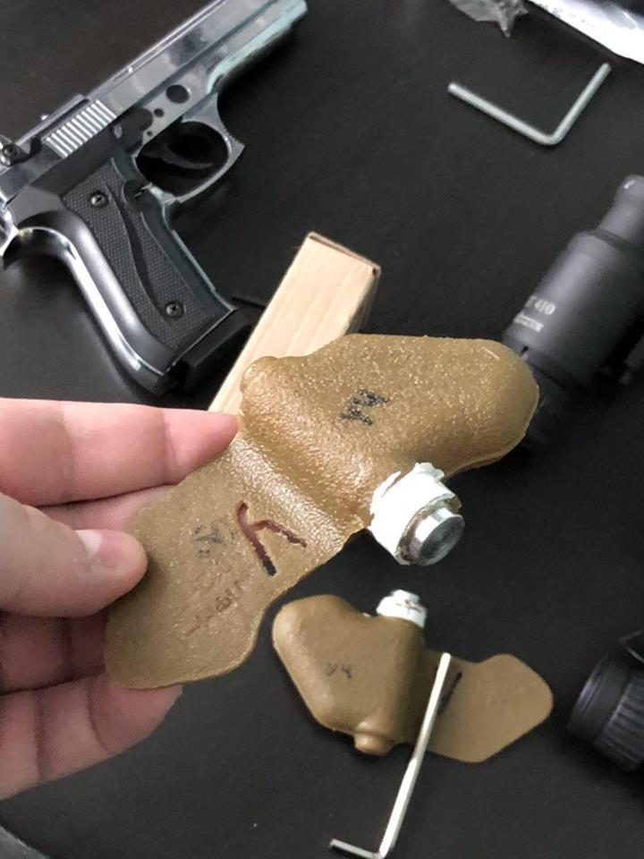 PFM1 landmine.jpg