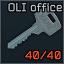 OLIAdminOffice.png