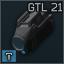 Gl21.png