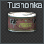 Can of beef stew Icon.png