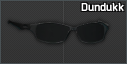 Dundukk sport sunglasses icon.png