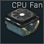 CPU Fan Icon.png
