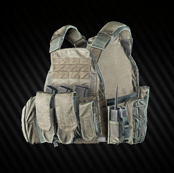 Wartech TV-110 plate carrier.png