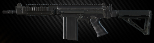 DS Arms SA-58 OSW Para 7.62x51.png