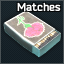 Matches Icon.png