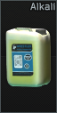Heat-exchange alkali surface washer icon.png