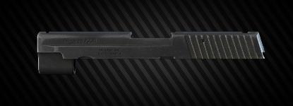 P226dc.png