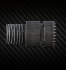 SV-98 Thread.png