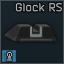 Glockrsicon.png