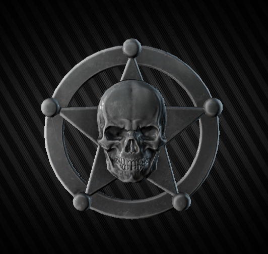 Silver Badge.png
