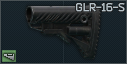 Glr16icon.png