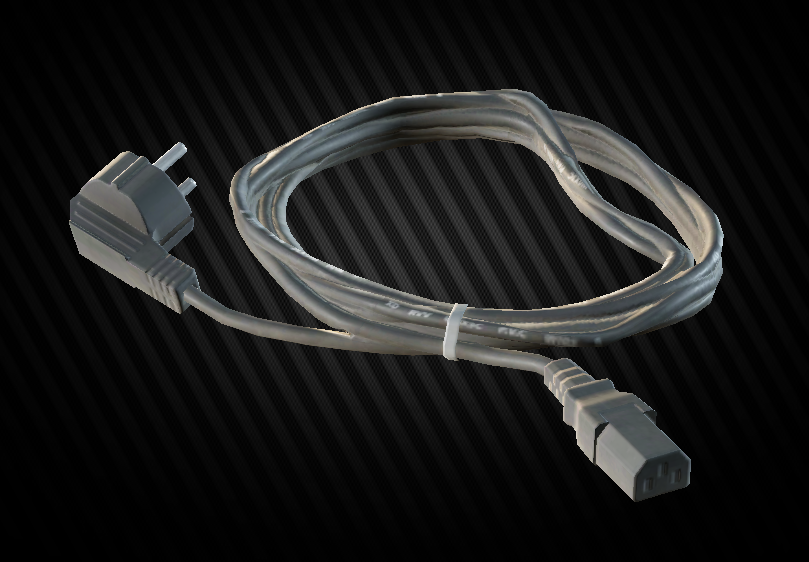 Powercord.png