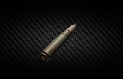 7,62 x 39 mm BP | Escape from Tarkov Wiki | Fandom