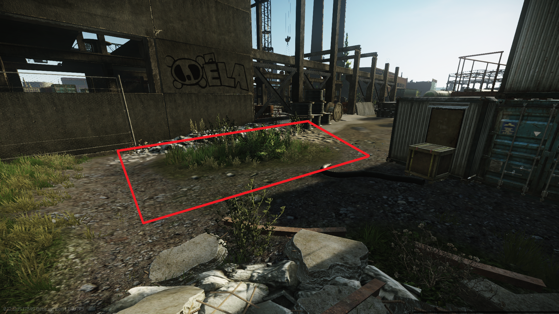 Factory Shacks.png