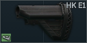 HK E1 Icon.png