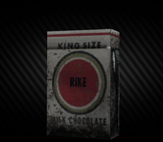 Strikecigarettesimage.png