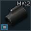 Mk12.png