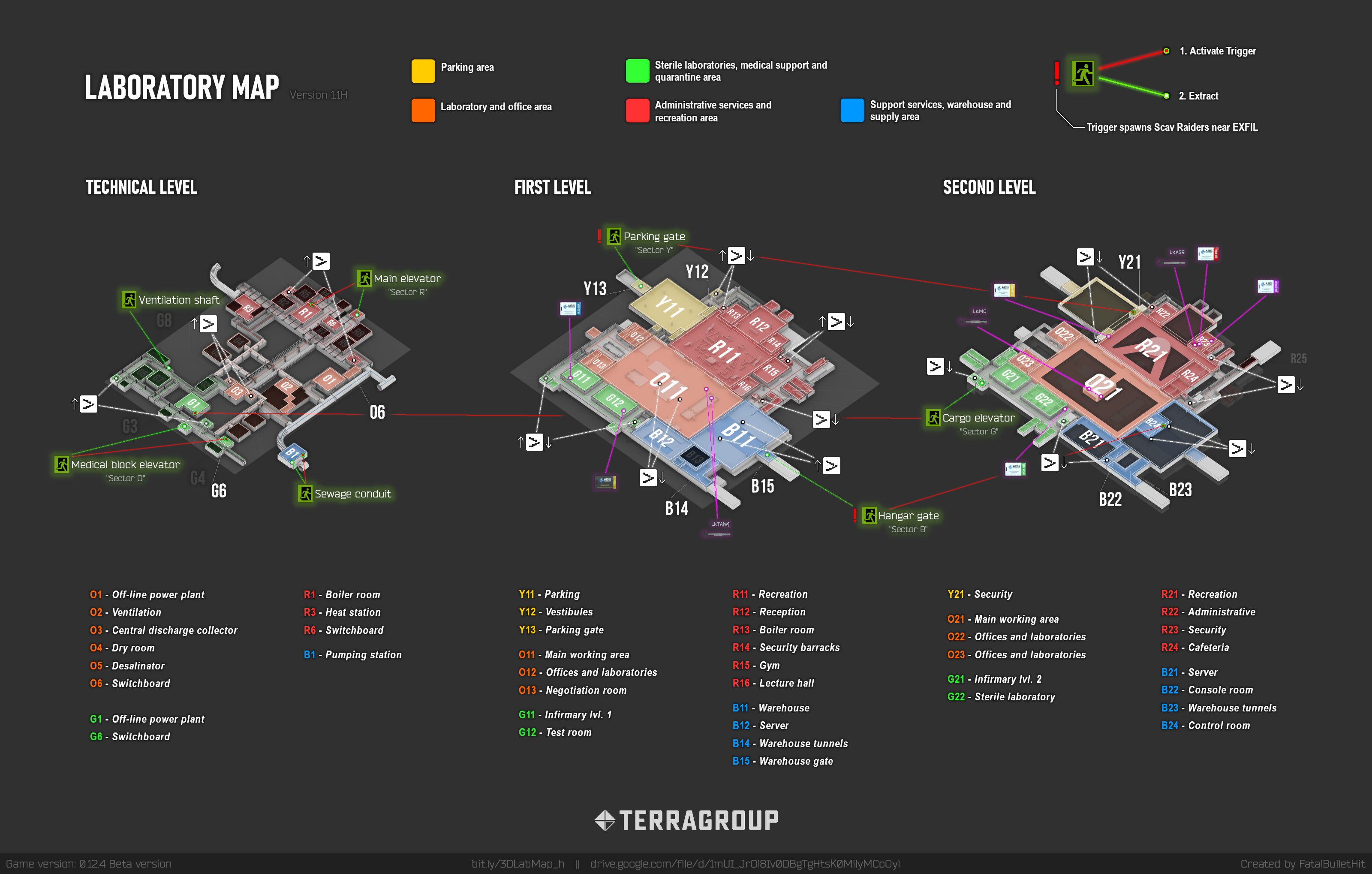 The Lab Map (Horizontal) (EN).png