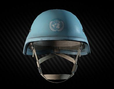 UNTAR Helmet.png