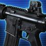 USEC Sturmgewehr- systeme