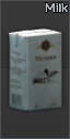 Pack ofMilk icon.png