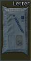 Sealed Letter icon.png