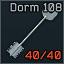 Key-108-Icon.png