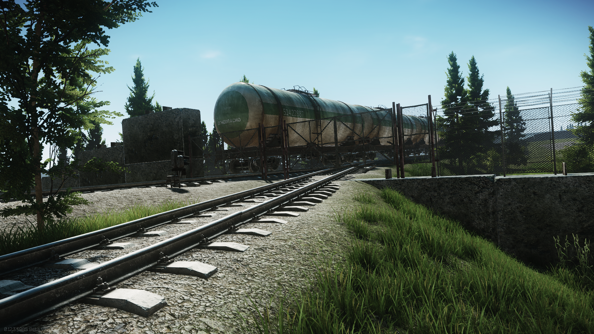 Railroad To Tarkov.png