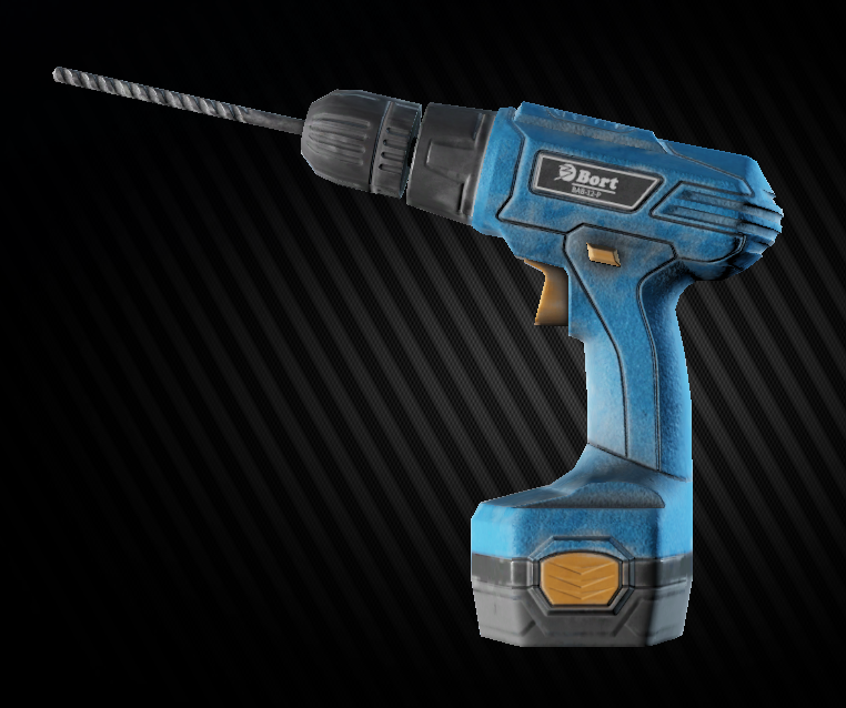 Electric Drill.png