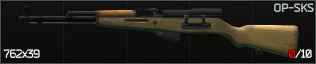 OP-SKS icon.png