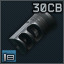 30 CB Icon.png