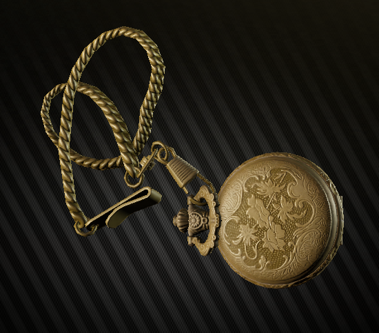 BronzePocketWatch.png