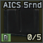 AICS 5 Round Icon.png