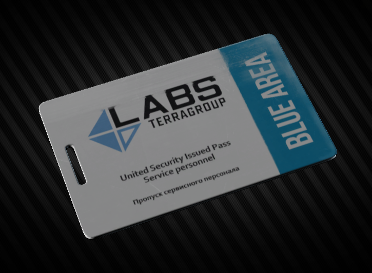 Lab Blue keycard ins.png