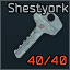 Sixpack-Key-Icon.png