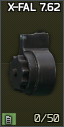 FAL 50 Icon.png