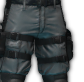 USEC TIER 2 lower.png