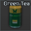 Green Tea icon.png