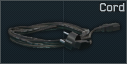 Powercord icon.png