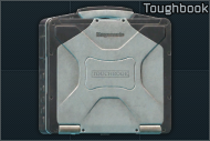 Tough-Book icon.png