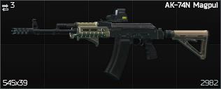 AK-74N Magpul.png