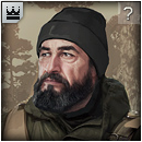 Jaeger 4 icon.png