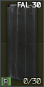 FAL Std 30Mag Icon.png