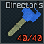 Customs-office-key-Icon.png
