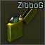 Gilded Zibbo Icon.png